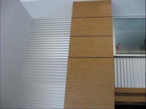 Factor Construction Head Center Samsun