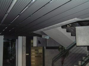 Immeuble Base Crissier