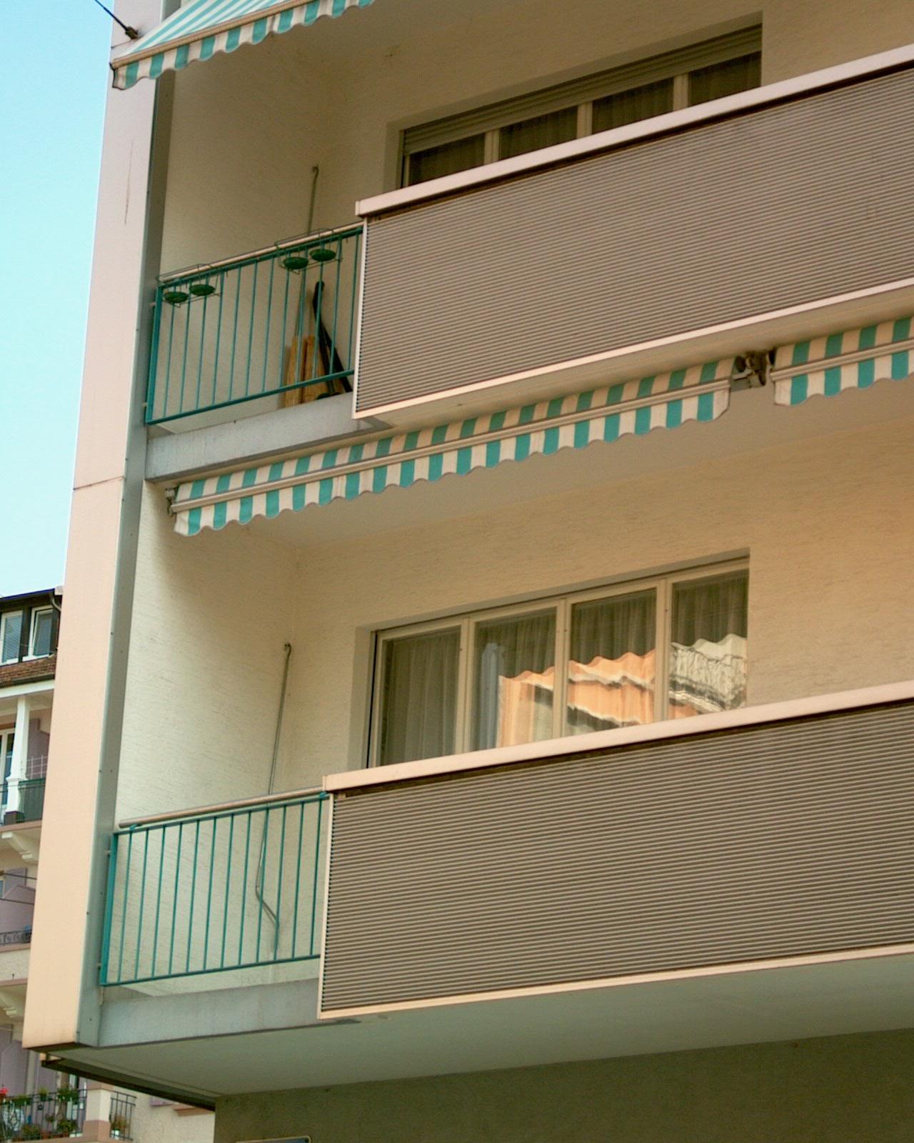 FTMH Lausanne