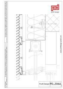 thumbnail of PD_206A